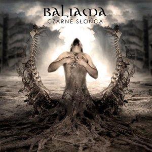 Bild för 'Baliama'