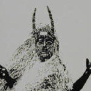 Image for 'Mor Thiam'