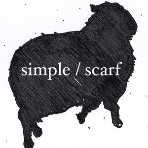 Image for 'Scarf'