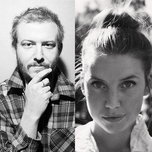 Image for 'Lykke Li ft. Bon Iver'