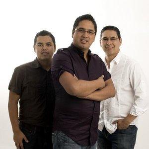Image for 'MIEL SAN MARCOS'