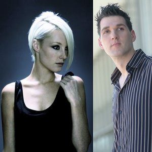 Image for 'Ronski Speed feat. Emma Hewitt pres. Sun Decade'