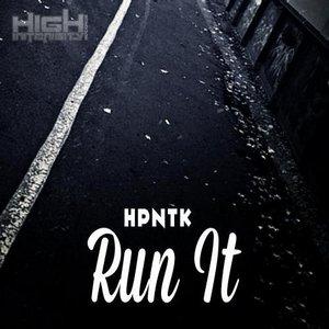 Image for 'Hpntk'