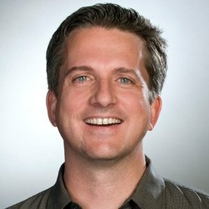 Image for 'ESPN: The B.S. Report with Bill Simmons'