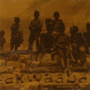 Image for 'Akwaaba'