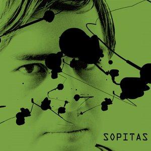 Image for 'Sopitas'