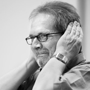 Image for 'Eötvös Péter'
