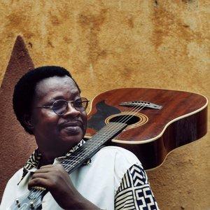 Image for 'Idrissa Soumaoro'