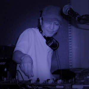Image for 'DJTK'