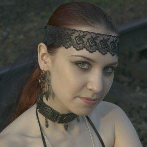 Image for 'Sad Bessie Toone'