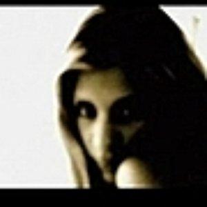 Image pour 'Schiller feat. Maya Saban'