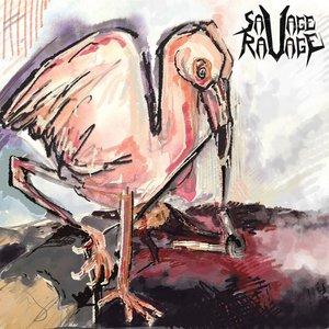 Image for 'savage ravage'
