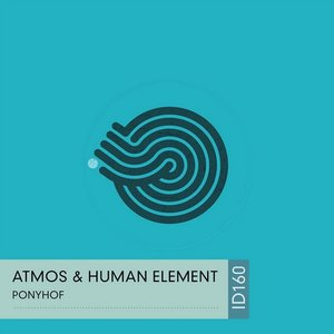 Image for 'ATMOS & HUMAN ELEMENT'