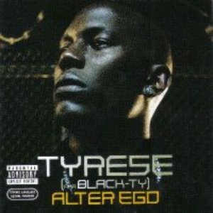 Image for 'Tyrese AKA Black-Ty'