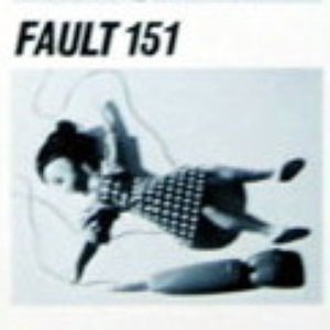 Image for 'Fault 151'