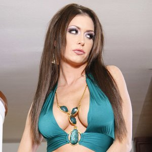 Image for 'Jessica Jaymes'