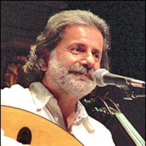 Image for 'مارسيل خليفه'