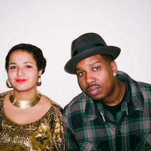 Image for 'FunkinEven & Fatima'