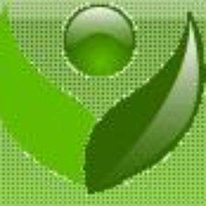 Image for 'SpringHispano.org'