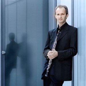Image for 'Stefan Schilli'