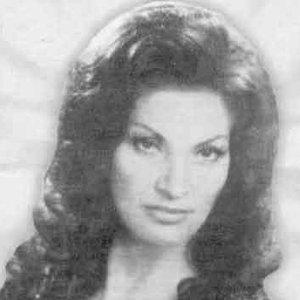 Image for 'Zehra Eren'