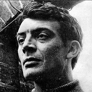 Image for 'Jake Thackray'