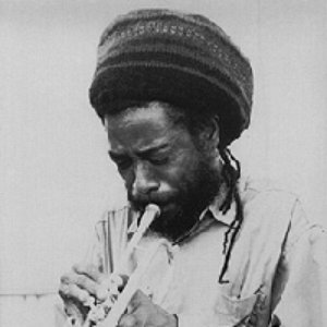 Image for 'Wadada Leo Smith'