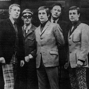 Image for 'The Beatstalkers'