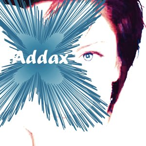 Image for 'Addax'