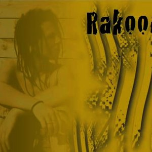 Bild für 'Rakoon'