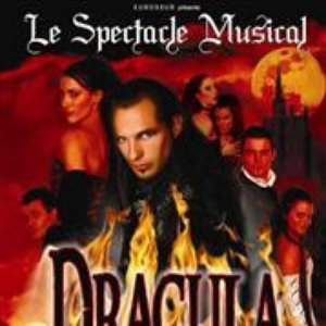 Image for 'Dracula - Eternel sera l'Amour'
