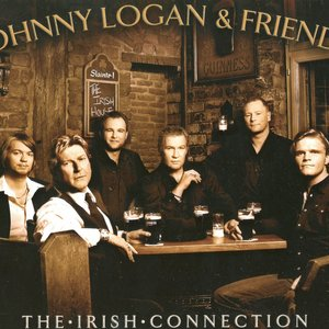 Image for 'Johnny Logan & Friends'