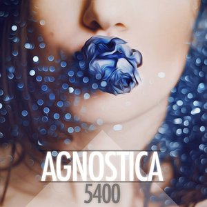 Image for 'Agnostica'