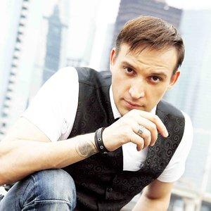Image for 'Алексей Сафиулин'