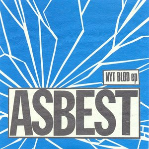 Image for 'Asbest'