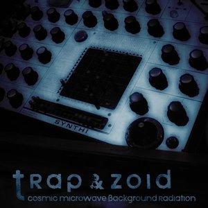 Bild für 'Trap & Zoid'