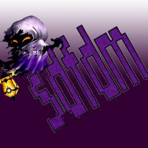 Image for 'SDFDM'