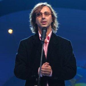 Image for 'Risto Samardziev'