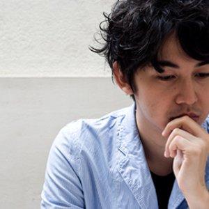 Image for 'Marihiko Hara'