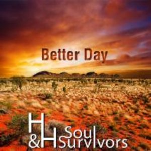 Image for 'H&H SoulSurvivors'