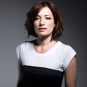 Image for 'Laura Michelle Kelly'