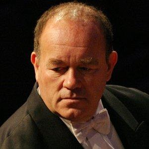 Image for 'Orchestre Philharmonique des Pays de la Loire, Marc Soustrot'