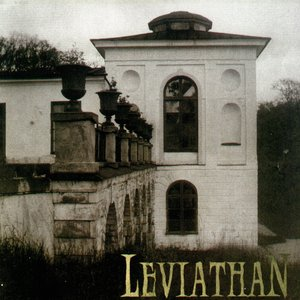 Image for 'Leviathan (Swe)'