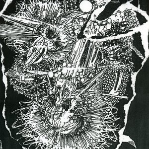 Image for 'Silent Order'