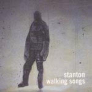 Immagine per 'Stanton'