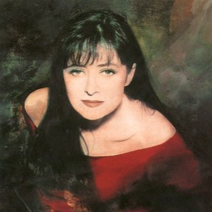 Image for 'Basia'