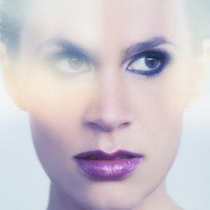 Image for 'Susana feat. Stoneface & Terminal'