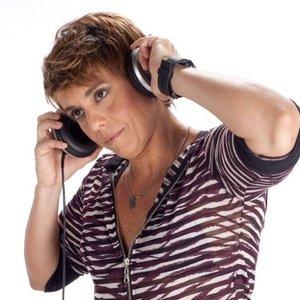 Image for 'DJ Dri Toscano'