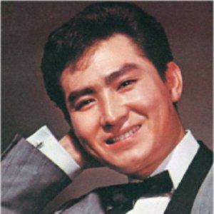 Image for 'Kobe Ichirou'