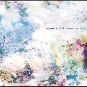 Imagem de 'Seasons' End'